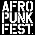 AFROPUNK FEST PARIS 2016