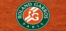 collabs roland garros 2016