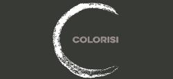 Colorisi