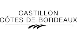LES VIGNERONS DE CASTILLON CÔTES DE BORDEAUX