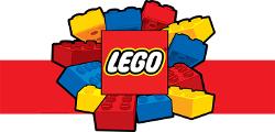 Lego STORE FORUM DES HALLES