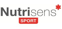 first Nutrisens Sport