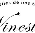 Winestar® au verre