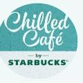 Chílled Café