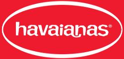 LIBERTY HAVAIANAS