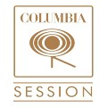 Columbia Session