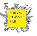 La sélection « estivale » du Forvm Classic Bar