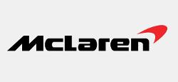 La McLaren 570S et 570GT