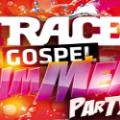 TRACE GOSPEL SUMMER PARTY