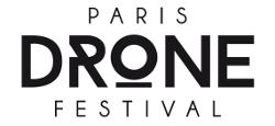 Paris Drone Festival 2016