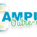 Campus Outre-mer 2016