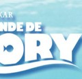 Le Monde de Dory avec Bandai