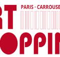 Art Shopping Paris 2016