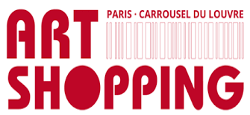 Art Shopping Paris 2016