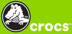 Crocs 2017