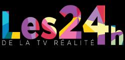 Les 24h de la TV Réalité