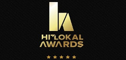 Hit Lokal Awards 2017