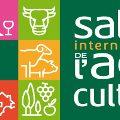 Salon international de l'agriculture 2017