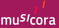 Musicora 2017