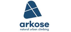 Arkose Nation