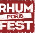 Rhum Fest Paris 2017