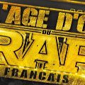 L'Age d'Or du Rap Français à Paris