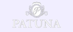 Patuna couture fashion show Collection FW 2017 2018