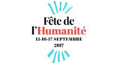 Fête de l'Humanité 2017