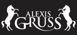 Quintessence d'Alexis Gruss