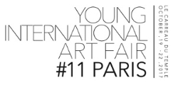YIA ART FAIR #11