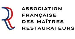 cocktails du Beaujolais nouveau