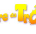 Soirée d'inauguration de la Foire du Trône 2018