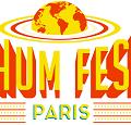 Rhum Fest Paris 2018