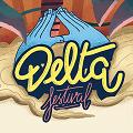 DELTA Festival 2018