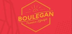 Festival Boulégan 2018