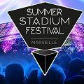 Summer Stadium Festival 2018