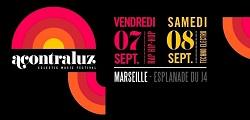 Festival ACONTRALUZ 2018