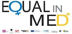 Equal In Med