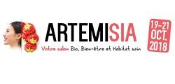ARTEMISIA Marseille