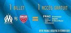 OM FONDATION / FRAC PACA