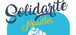 Tous Enfants de Marseille au Dock des Suds