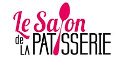 Salon de la Pâtisserie et de la Gourmandise