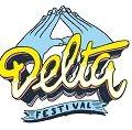 DELTA Festival 2019