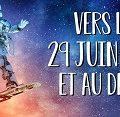Summer Festival à Marseille
