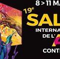 Salon International de Art Contemporain