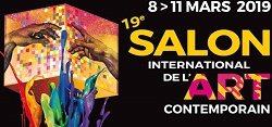Salon International de Art Contemporain