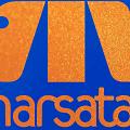 Marsatac 2019