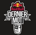 Red Bull Dernier Mot
