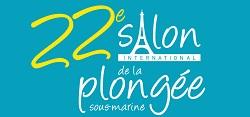 SALON DE LA PLONGÉE 2020